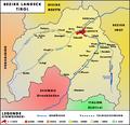 Karte Bezirk Landeck.png