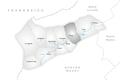 Karte Gemeinde Couvet.png