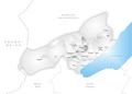 Karte Gemeinde Fontanezier.png