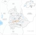Karte Gemeinde Giubiasco 2007.png