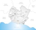 Karte Gemeinde Paudex.png