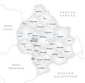 Karte Gemeinde Thürnen.png