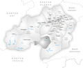 Karte Gemeinde Vrin.png
