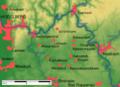 Karte Kleiner Odenwald.png