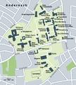 Karte Rhein-Mosel-Fachklinik.png