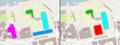 Karte Solothurn Berufsbildungszentrum Neubauplan.png