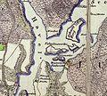 Karte Tegeler See Südteil 1842.jpg