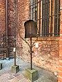 Kaschubenkreuz im Kulturhistorischen Museum Stralsund 002.jpg