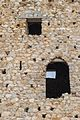 Kastro Trachili Euboea detail Greece.jpg