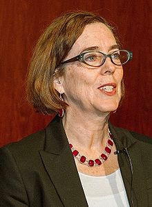 Kate Brown in September 2015.jpg