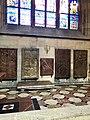 Katedrála Svatého Víta, Hradčany, Praha, Hlavní Město Praha, Česká Republika (48791574328).jpg