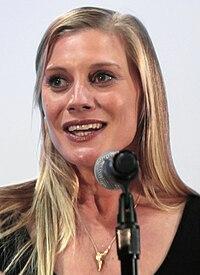Katee Sackhoff May 2015.jpg