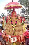 Kathirkala Orippuram Thatta.jpg