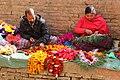 Kathmandu, Nepal (23425688259).jpg