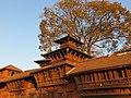 Kathmandu Durbar Square IMG 2250 16.jpg