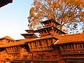 Kathmandu Durbar Square IMG 2250 19.jpg