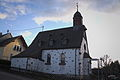Katholische Kirche Tiefenbach Seite.jpg