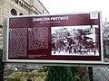 Katowice Szopienice - Prittwitz.jpg