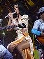 Katy Perry 341 - Zenith Paris - 2011 (5512930672).jpg