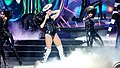 Katy Perry at Madison Square Garden (36757922434).jpg