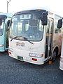 Kawagoe3014.JPG