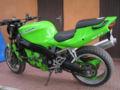 Kawasaki zx7r 7.JPG