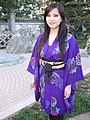 Kayane - Monaco Anime Game Show - P1560590.jpg