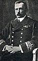 Kazimierz Porebski.jpg