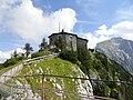 Kehlsteinhaus - panoramio (1).jpg