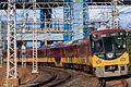 Keihan 8000 series 2017-01-01 2.jpg