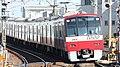 Keikyu-railway-1065F-20200101-122012.jpg