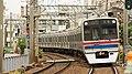 Keisei-electric-railway-3848F-20140526.jpg