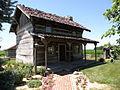 Kelley Historical Agricultural Museum - Log Cabin.jpg