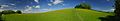 Kelston Roundhill - panoramio (1).jpg