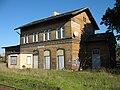 Kemberg Rackith Bahnhof.jpg