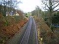 Kendal to Windermere Railway - geograph.org.uk - 1615873.jpg