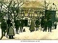 Kenkhausen1910a.jpg