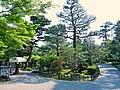 Kenrokuen 兼六園 - panoramio.jpg