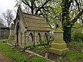 Kensal Green Cemetery (32613645547).jpg