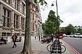 Kensington, London, UK - panoramio (50).jpg