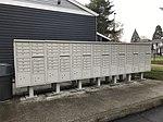 Kent, WA — Apartment Mailboxes (2019-01-15) 01.jpg