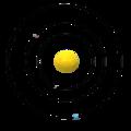 Kepler-37 system.png