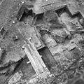 Kerk, overzicht van opgraving - Utrecht - 20232638 - RCE.jpg