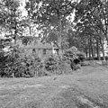 Kerk en klokkestoel - Kortehemmen - 20127042 - RCE.jpg