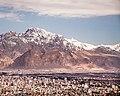 Kermanshah Photos M9.jpg