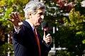 Kerry-Moore Rally For Obama-Biden-23 (2941426639).jpg