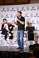 Kevin Conroy Q&A GalaxyCon Minneapolis 2019 - 49075514457.jpg