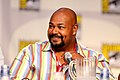 Kevin Michael Richardson (4842716374).jpg