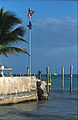 Key West(js)11.jpg