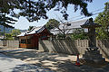 Kezo-in Zentsu-ji01n4592.jpg